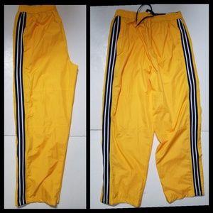 [Athletic Works]Gym Pants